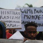 Papua Kini: Penuh Intrik Politik dan Rasisme Sistemik