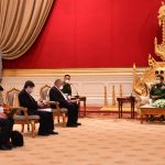 Resolusi Jalan di Tempat: ASEAN Tidak Mampu Hentikan Pertumpahan Darah di Myanmar