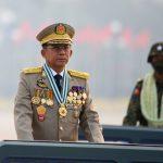 Junta Myanmar Ingkari Janji, Undur Pemilu hingga Tahun 2023