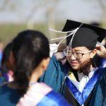 ASEAN University Network (AUN) dalam Mendorong Integrasi Regional pada Bidang Pendidikan Tinggi