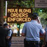 Lonjakan COVID-19 dan Batas terhadap Efektivitas Kebijakan Lockdown di Australia