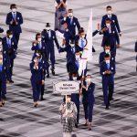 Refleksi Partisipasi Pengungsi dalam Ajang Olimpiade dan Paralimpiade Musim Panas